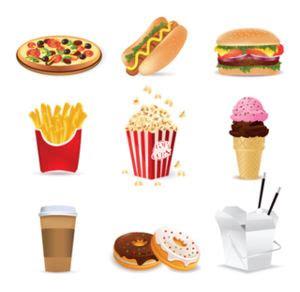 5 Harmful Effects of Junk Food - NDTV Food
